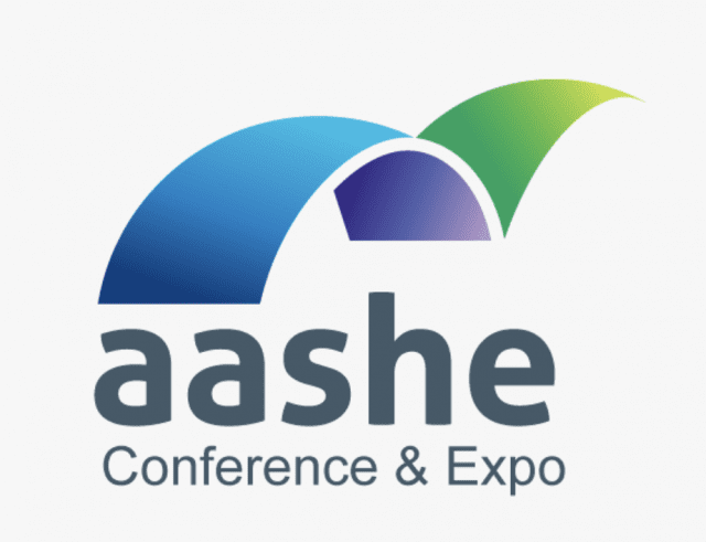 2018 AASHE Conference