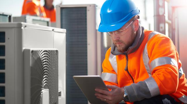 Reduce Potential Expensive Equipment Repairs to a Simple Fix With an HVAC Preventative Maintenance Program