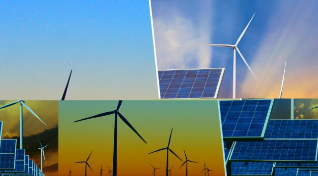 Renewable Energy Impact v. Additionality: How and Why PPAs Matter