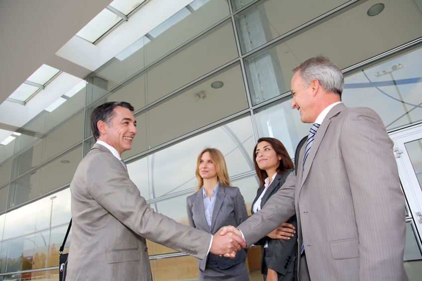 Conference-Hand-Shake1