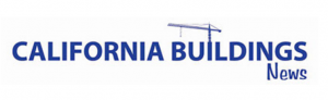 California Buildings News