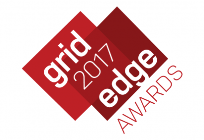 Grid Edge 2017 Awards