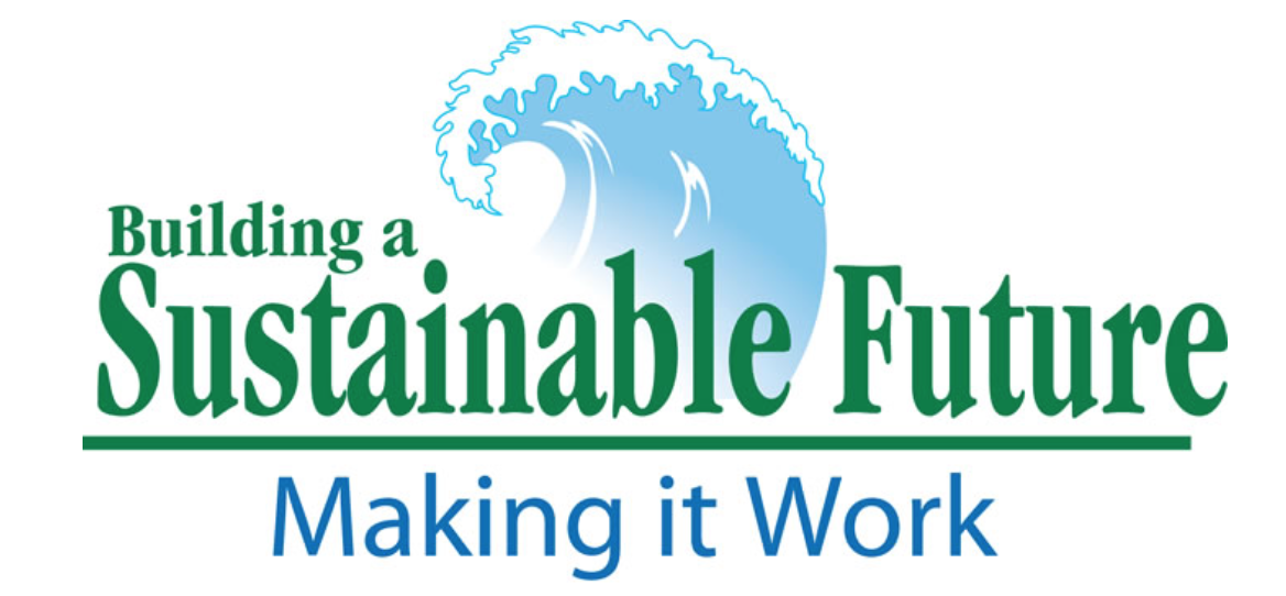 14th Annual Sustainability Summit and Exposition