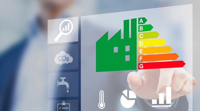 The Evolving Role of the Energy Manager