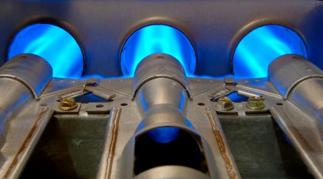 Energy Supply Advisory Team Provides Natural Gas Operational Expertise