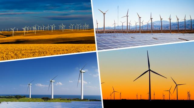 Renewable Energy, Additionality, and Impact: An FAQ on the U.S. Voluntary Renewable Energy Markets