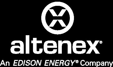 altenex_logo