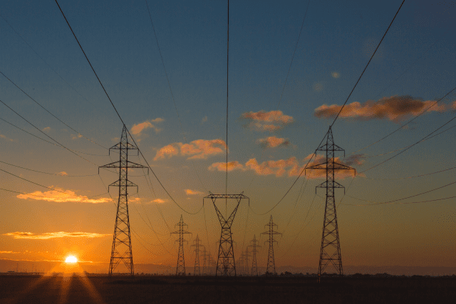 Webinar: Why Aligning Renewable and Commodity Energy Purchases Makes Strategic Sense