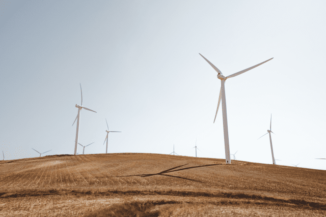 Webinar: The New Energy Future — Making Sense of the Changing Energy Landscape