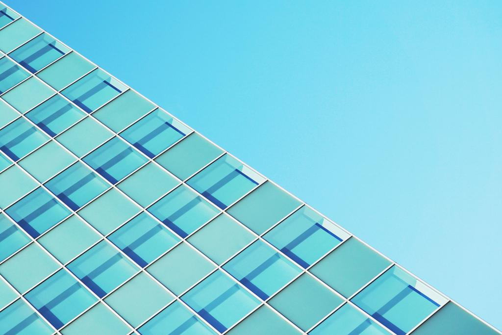 Building-Blue-Angle