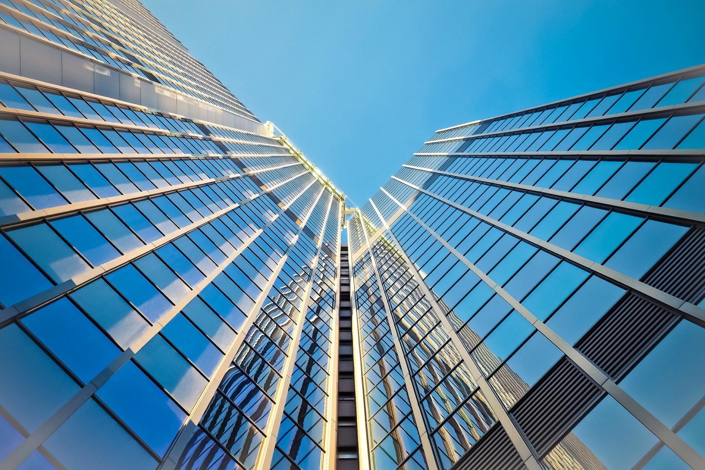 Building-Facade-Angle