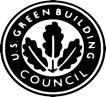 usgbc+logo