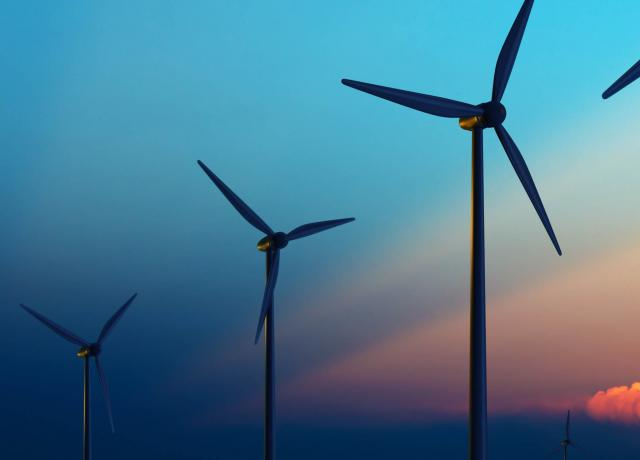 RMI Guide Highlights Risk Mitigation for Corporate Renewable Energy Procurement