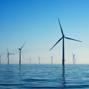 Edison Energy Supports Offshore Wind Development