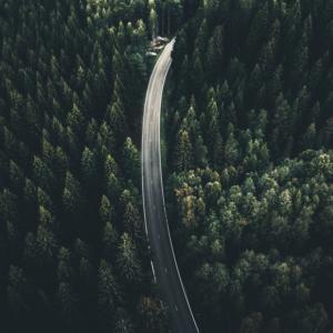 Webinar: Navigating Your Renewable Energy Journey