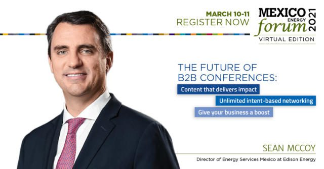 mexico energy forum