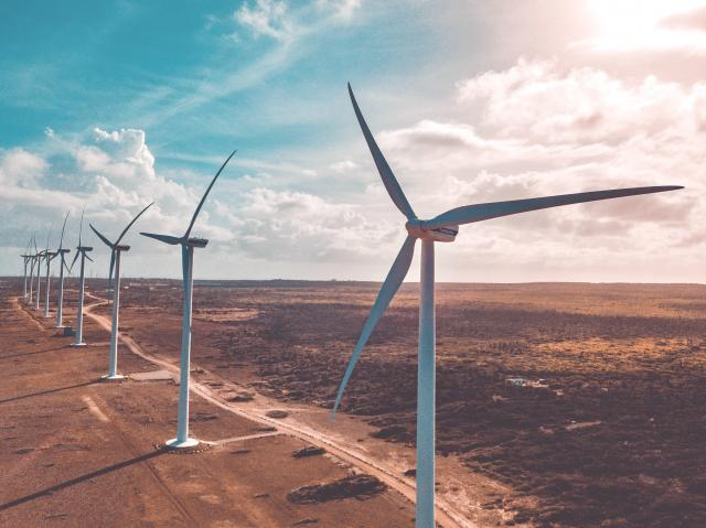 Will Mexico Reach Its Clean Energy Goals?