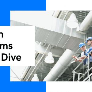 Webinar: CEU Credentialing Series: Steam Systems Deep Dive