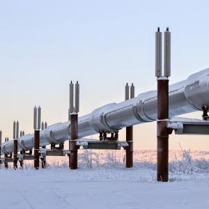 Natural Gas Fundamentals Setting Up for Elevated Winter Pricing