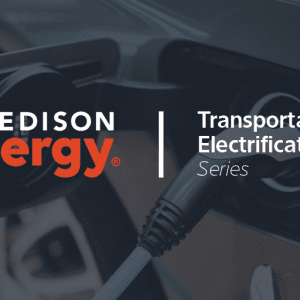 The Electric Vehicle Terminology You Should Know: From Regenerative Braking to Level 3 Charging
