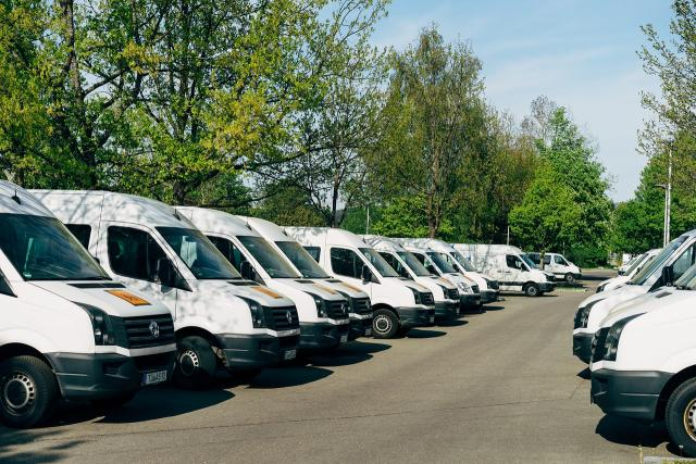 9892Webinar: Lessons Learned from the Front Lines of Electric Fleets