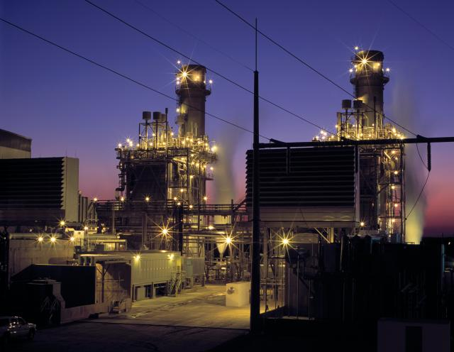 How the Natural Gas Supply & Demand Mismatch Impacts Storage