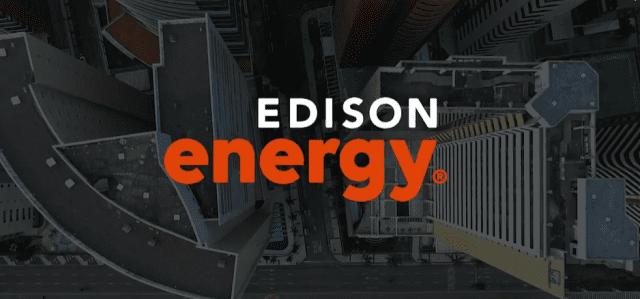 10054Video: Edison Energy Introduction (Japan)
