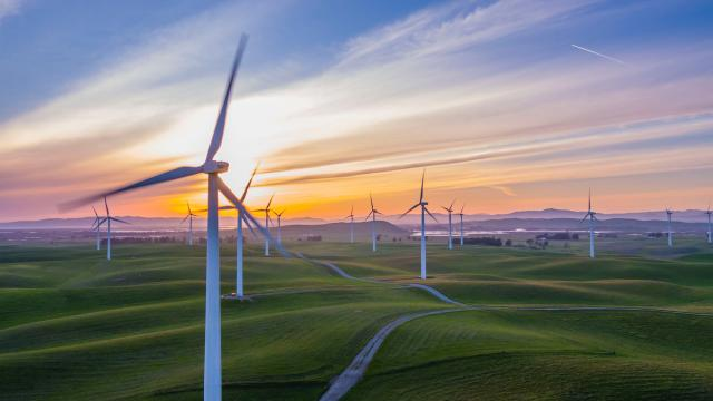 Edison Energy supports Japanese companies' growing demand for decarbonization solutions