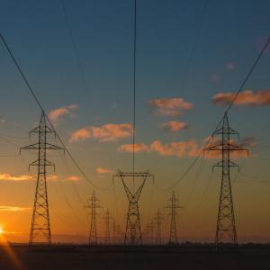 Mexico Quarterly Energy Market Report: Q2 2021