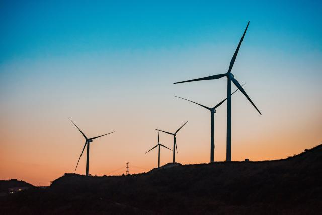 Edison Energy Adds Hannah Badrei to Oversee Its Energy Commodities and Renewables Advisory teams
