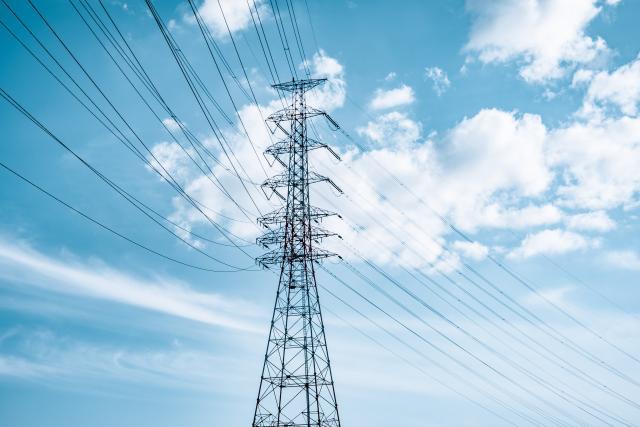 Energy Optimization Newsletter – Issue 29