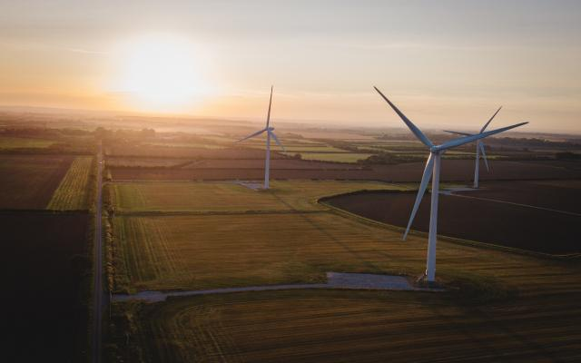 5 Supply Chain Sustainability Trends You Need to Know