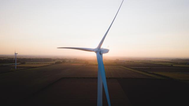Edison Energy Renewables Market Update Q2 – 2021