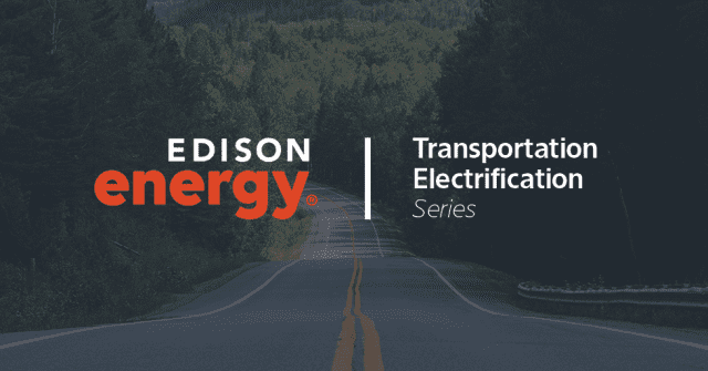 Carbon Accounting Mechanics: How Transitioning to an Electrified Fleet Reduces GHG Emissions