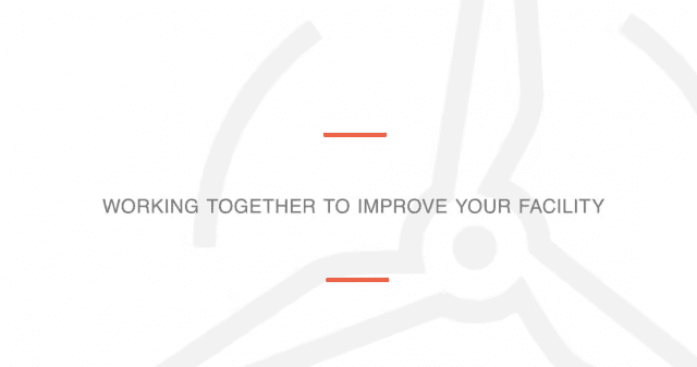 10665Video: Working Together to Improve Your Facility