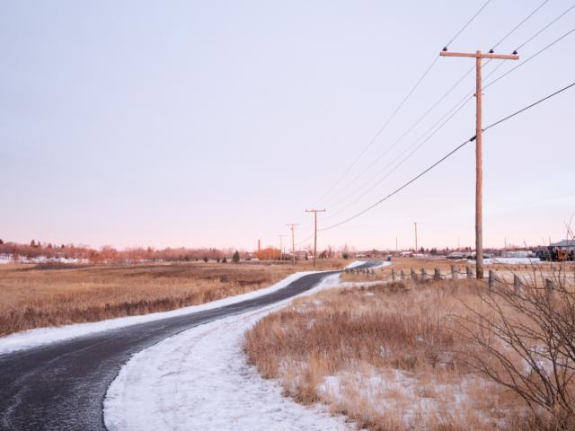 Is the Texas Grid Prepared?