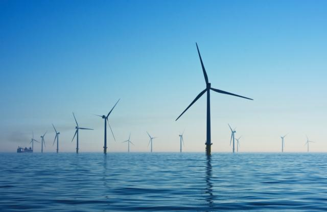 """Protected: Offshore wind becoming a """"whole Europe"""" success story as PPA demand surges"""