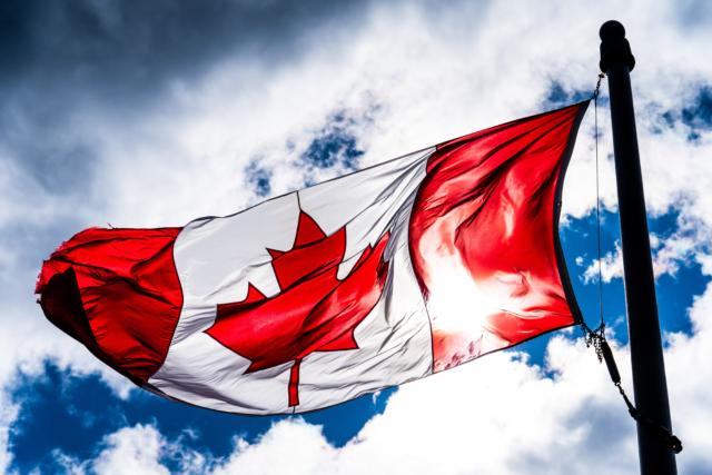 What does Canada's recent snap Election mean for the path to a net-zero grid?