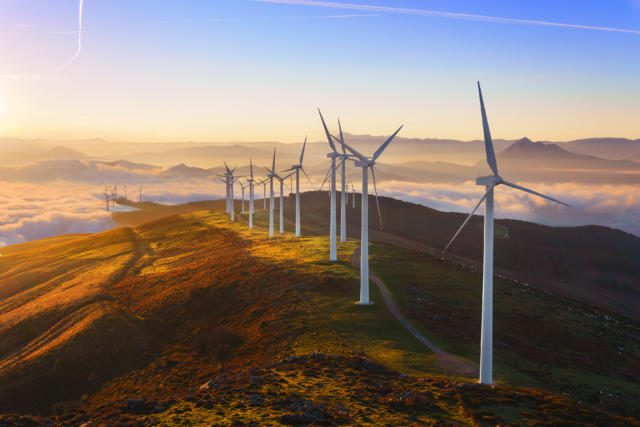 Edison Energy Renewables Market Update Q3 – 2021